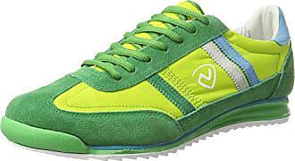 Northland Shoes Herren Lc Sneaker Tad 8N0wmn