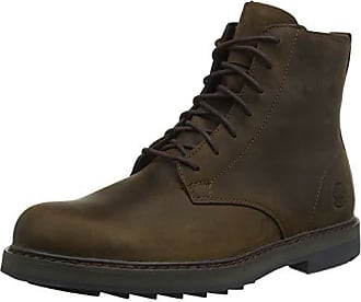 Eu Herren Squall Soil 93140 StiefelBraunpotting Timberland Canyon Saddleback Klassische f76ygb
