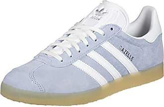 37d9c794cd1270 Leinenschuhe Adidas Für Adidas Adidas Für Damen Für Adidas Damen  Leinenschuhe Leinenschuhe Für Leinenschuhe Damen Ok8PwnZN0X
