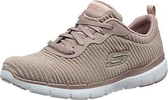 Zapatos Skechers®Ahora De 23 Desde Verano €Stylight 13 6Yfb7gvy