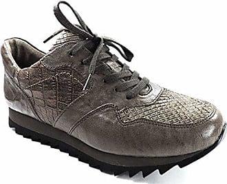 Von Bis Zu In Gabor® −50Stylight Schuhe Braun TOPZiuXk