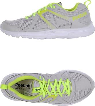 Sneaker In Reebok® Sneaker GrauStylight Reebok® Damen Damen Reebok® In GrauStylight Damen Sneaker In wPZOiXkuT