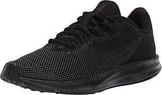 −55Stylight Bajas De Nike®Compra Hasta Zapatillas CrxdBoe