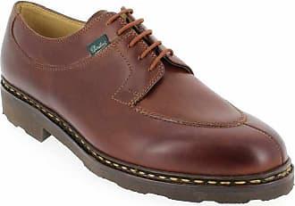 De Achetez Chaussures Produits Pour Ville 31115 Jusqu'à À Hommes PnTqRd