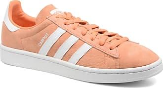 Orange Herren Für Adidas Sneaker Campus gIqwx1gH7