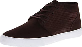 Für Ab 31 Dc Sneaker 86 Herren1827Produkte €Stylight Nn80OkwPX