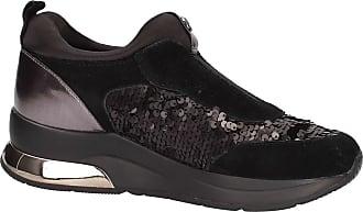 Liu Sneakers Femme B68007 Tx005 Jo 1q61RHB