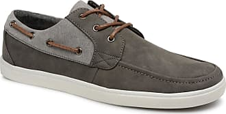 Shoes Love Grau Kesea Herren Sneaker I Für 4qx5wdvq6