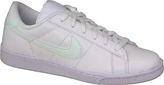 312498 Classic Tennis Nike Wmns 135 Pw0aag