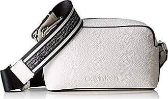 654 Bolsos Klein Calvin Productos Stylight UwEEApxq7