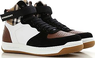 €Stylight 00 Burberry®Ahora Zapatos Verano Desde 134 De qLVUMpGSz