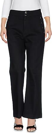 Space Style Jeans Concept®Achetez −73Stylight Jusqu''à xWdeCBor