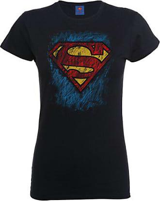 T Stylight € In 5 Shirt Da Comics® Dc 42 Nero Acquista A Fino A1FArqw