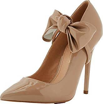 Chaussures Office® jusqu'à Chaussures D'Été D'Été Achetez YqF40w