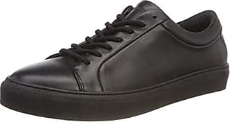 Base Republiq Royal Herren Shoe Sneaker Spartacus H74t4wq