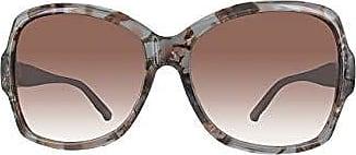 Swarovski De Mujer 55f Sonnenbrille Gafas Sol 58 Para 62 Multicolor Sk0113 mehrfarbig 7XpXxSqr