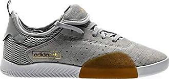 003 Adidas grefiv Grau Eu Skateboardschuhe ftwwht46 Herren 3st Clonix zpUVqSM