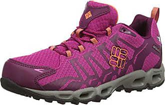 Columbia® Schuhe Zu Bis DamenJetzt Für −43Stylight 8wkPXnO0