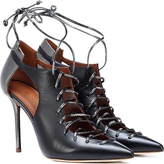 Nappa Boots Exklusiv Montana Malone Mytheresa Bei Souliers Aus 100 Ankle 6zxKqSXw4