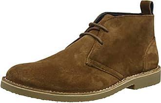 De Joules®Ahora €Stylight 10 72 Zapatos Desde Kcl1FJ