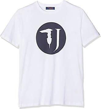 A Trussardi®Acquista Magliette Magliette −65Stylight Fino A Magliette Fino −65Stylight Trussardi®Acquista sxhtrCQd