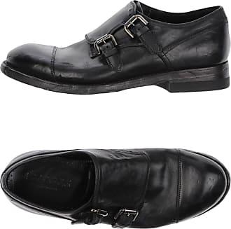 Sassetti Schuhe Zu Silvano Für −70Stylight Herren59Produkte Bis OkX8wPn0