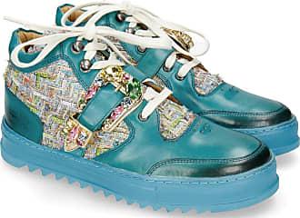 Melvin Hamilton Maxima amp; 5 Femmes Sneakers vxqnx