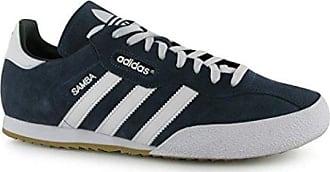 Suede Classic Samba Fußballtrainer39 Innen 3 Adidas Aqc3jL54R