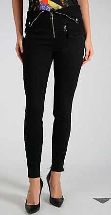 Stretch Rta Size Cotton 28 Pants qRqwXZY