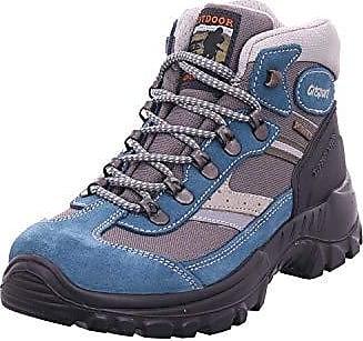 8 Grisport® 64 Schuhe Ab Für €Stylight DamenJetzt WDE29YHI