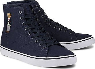 SneakerSale Lauren Zu −63Stylight Ralph Bis w0Nv8Omn