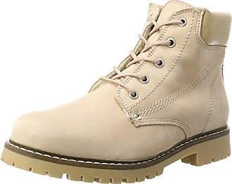 Femme rose Eu 38 46 Worker Warm Bianco Chukka Boot I4wTq