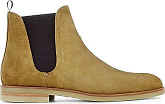 Acquista Chelsea Boots A Fino Hudson® gY6rqY