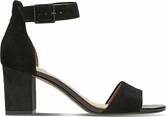 Clarks®Achetez −50Stylight Chaussures Jusqu''à Chaussures D'été xWrBCoQde