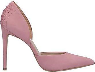 Salón Zapatos Madden De Calzado Steve wRaAqI8