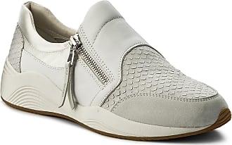 D A Sneakers Omaya 0zvaf D620sa C1002 Geox White Off xO6gTn4W