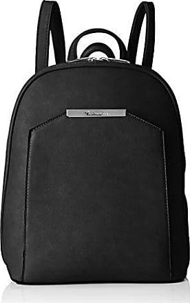 Tamaris Bolsos black L Backpack X 12x30x24 5 Negro Mirela Cm Mochila H Mujer w q4Y4xpFn