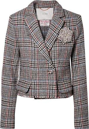 Tweed marques Achetez Blazers 224 jusqu'à En q5vwCAO