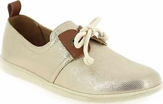 À Femmes en Chaussures saisir Doré jusqu'à Z7Cqxz
