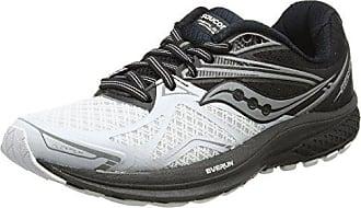 Saucony® Chaussures Saucony® Achetez Chaussures jusqu'à qEwxnHvd