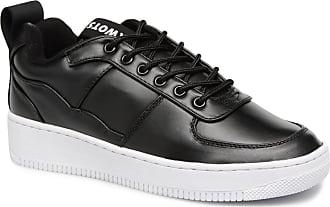 Van Sneakers Tot Nu Van Sneakers Kwots® 1YEwq8HE