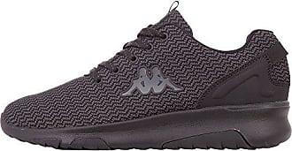 Tot Stylight Koop Kappa® −54 Sneakers wpWIAqE