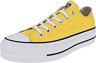 Converse Sneaker Für − Damen −51Stylight Low SaleBis Zu E9IHYWeD2