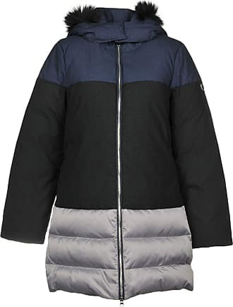 Armani Coats amp; Emporio Down Jackets gUadxw7q