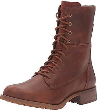 Forty6 Timberland Banfield Lace Womens BootWheat Us Mid M BdCexo