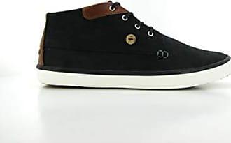 Zu Bis Bis Zu −30Stylight Faguo Faguo SchuheSale SchuheSale A3Rjq54LSc