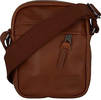 Tassen Voor Shop Merken Van Mannen 28 Retro Stylight xB7Tt4Bn