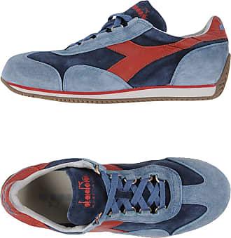 Diadora Zu Bis Leder −64Stylight SneakerSale FKcT3Jl1