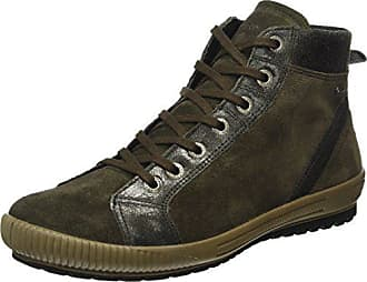 Legero ciok Braun Sneaker 4 18 Damen 700612 Uk Eu 37 Tanaro rFwqnXgxr