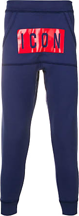 Pantaloni Stylight Acquista A Fino Dsquared2® Jogging Da −55 z0frwqzF1